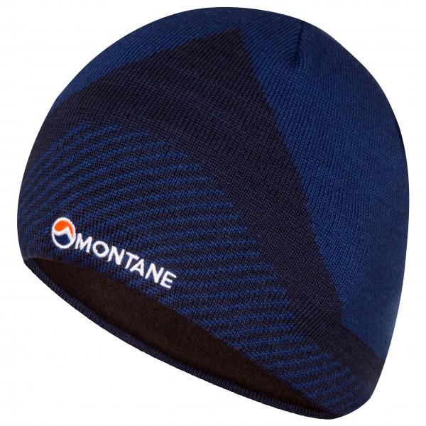 Montane - Montane Logo Beanie - Beanie