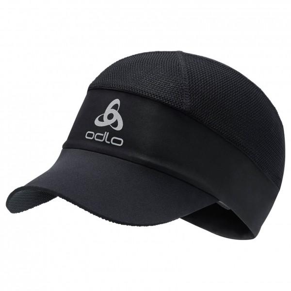 Odlo - Cap To Go - Cap