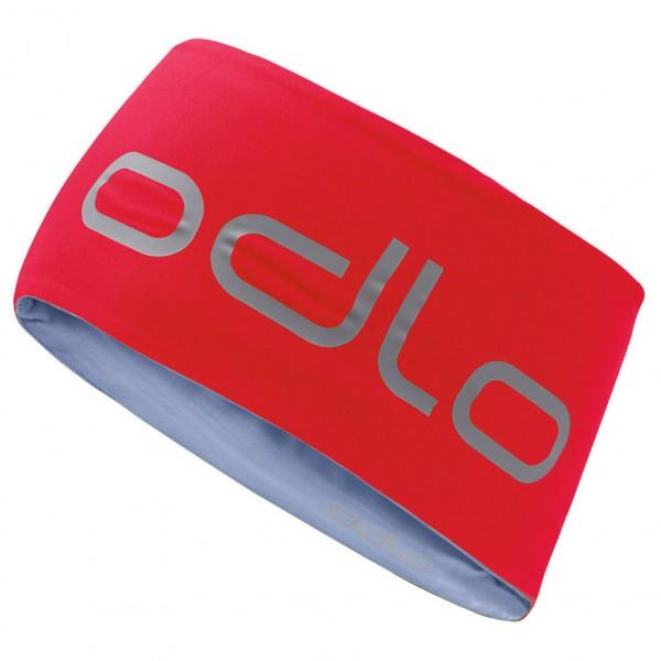 Odlo - Headband Reversible - Stirnband