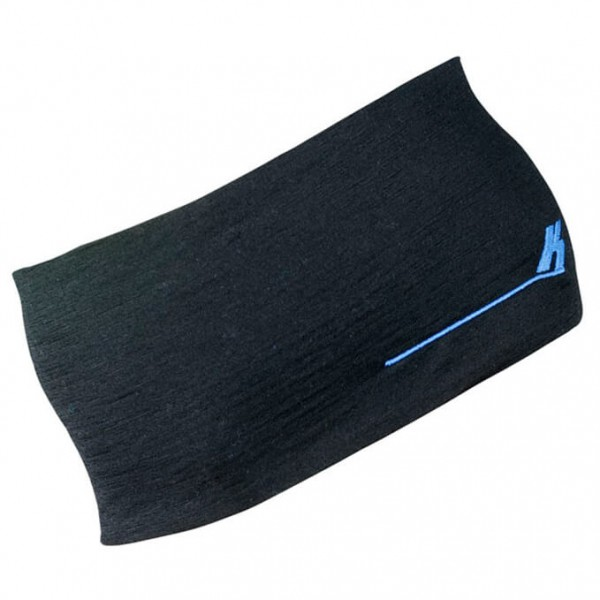 Kask - Fast Headband - Otsanauha