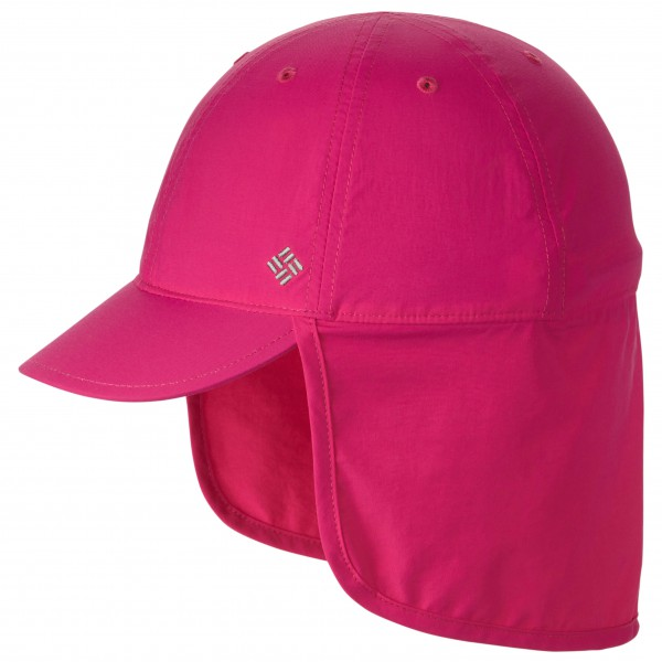 Columbia - Junior Cachalot - Cap