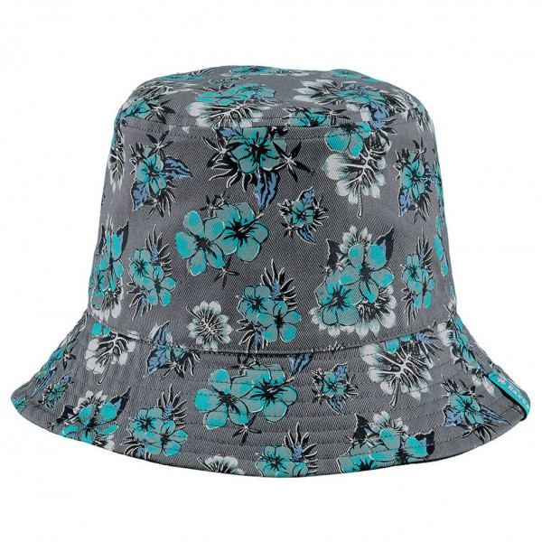 Barts - Antigua Hat - Chapeau