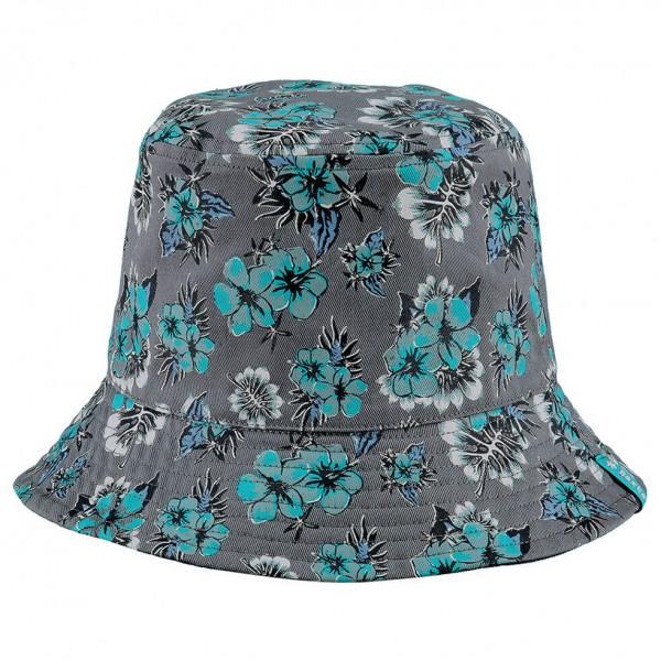 Barts - Antigua Hat - Hoed