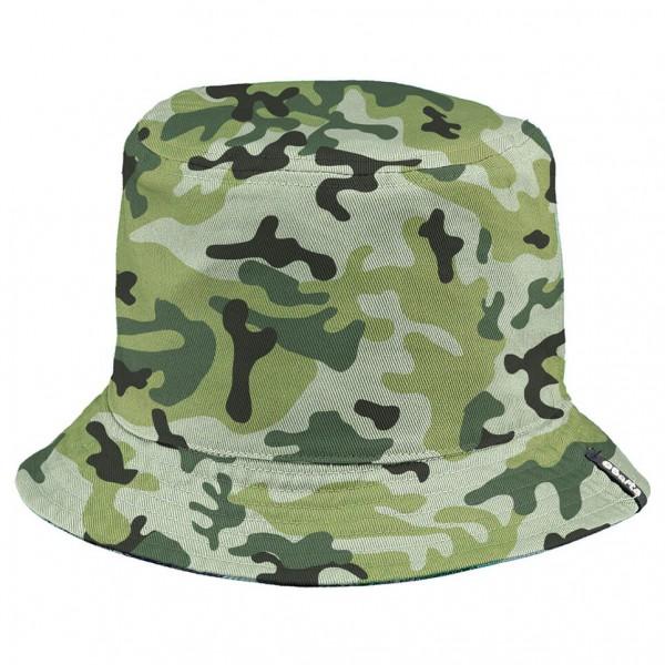 Barts - Kid's Antigua Hat - Hoed