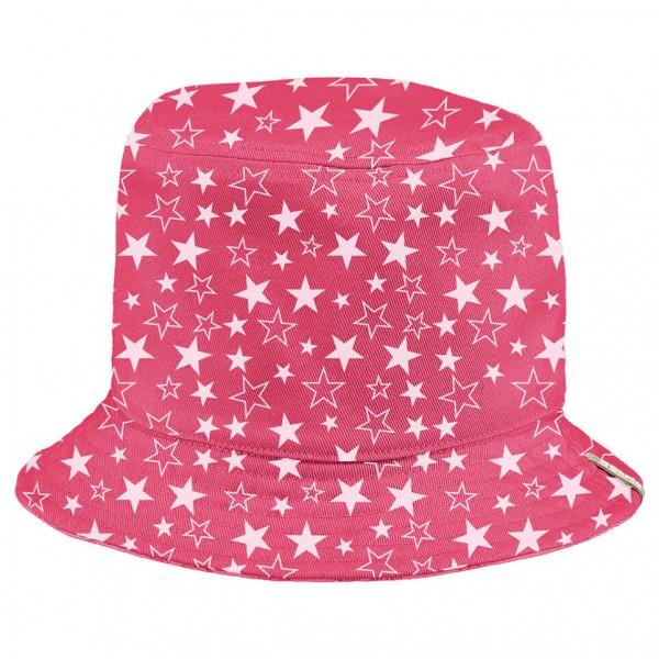 Barts - Kid's Antigua Hat - Hat