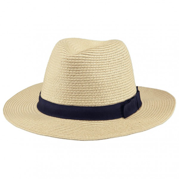 Barts - Aveloz Hat - Chapeau