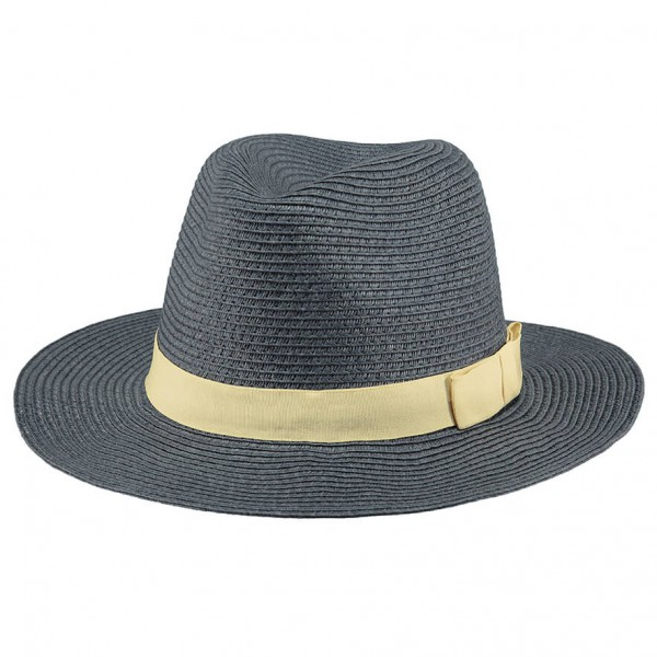 Barts - Aveloz Hat - Hat