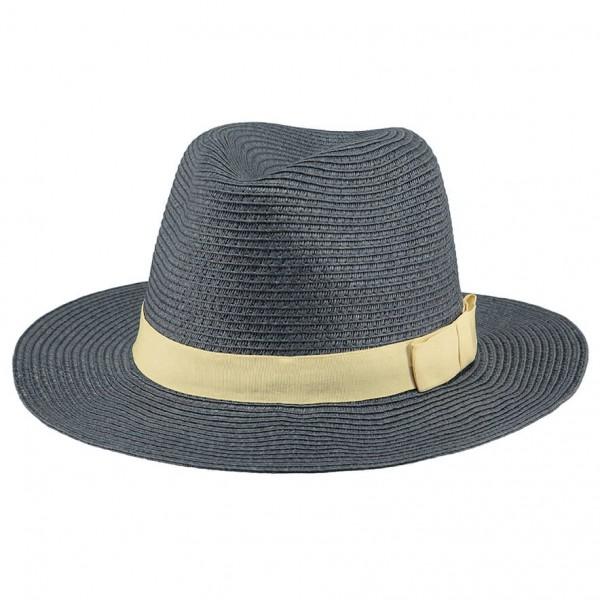 Barts - Aveloz Hat - Hut