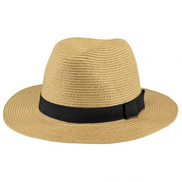 Barts - Aveloz Hat - Hatt