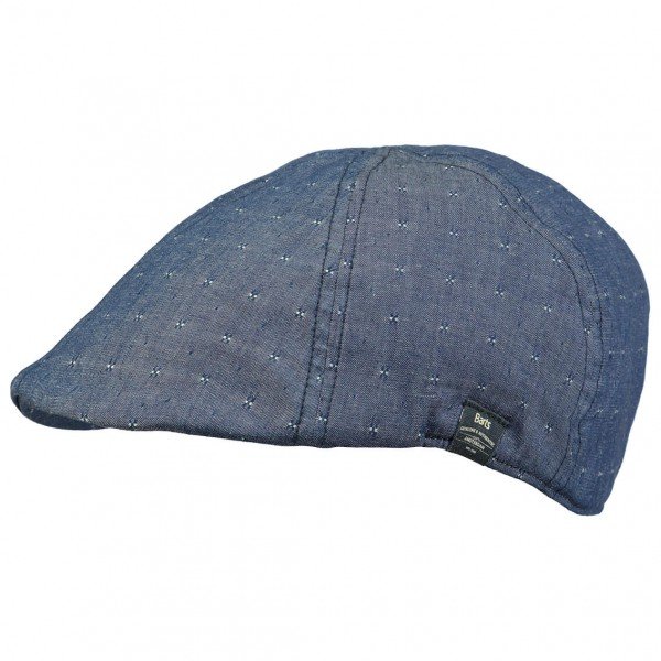 Barts - Biduri Cap - Cap