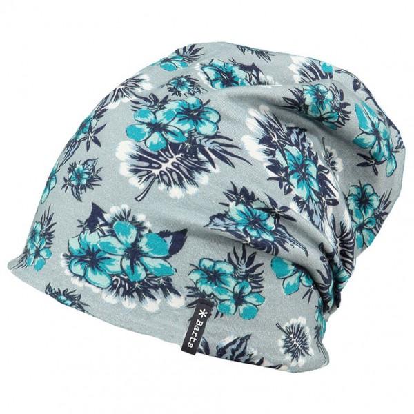 Barts - Greco Beanie - Mütze