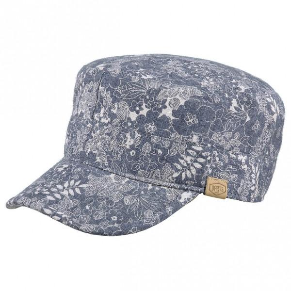 Barts - Kid's Hake Cap - Cap