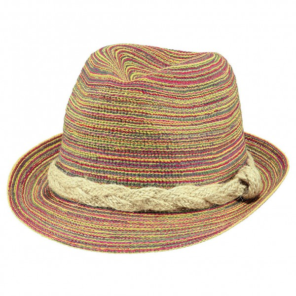 Barts - Holbox Hat - Hattu