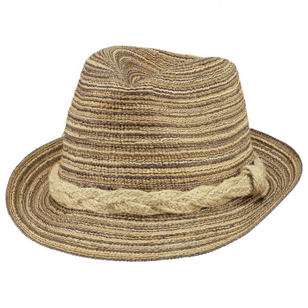 Barts - Kid's Holbox Hat - Hattu