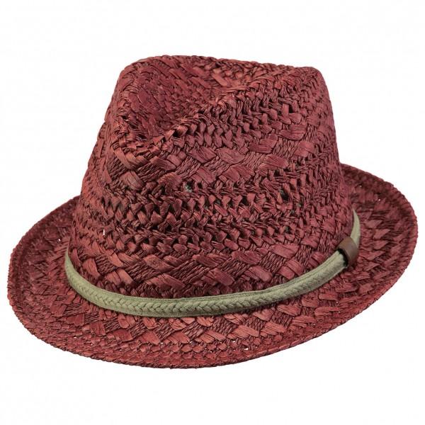 Barts - Ibiza Hat - Hut