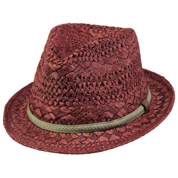 Barts - Ibiza Hat - Hoed