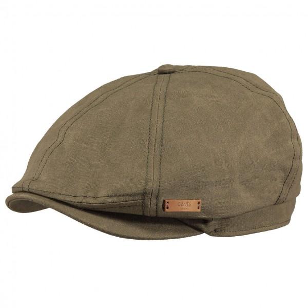 Barts - Kid's Jamaica Cap - Cap