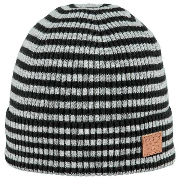 Barts - Koi Beanie - Mütze