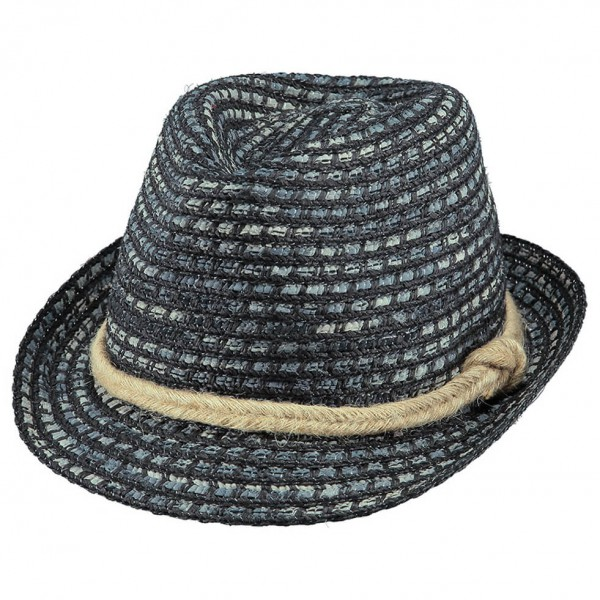 Barts - Krill Hat - Hut