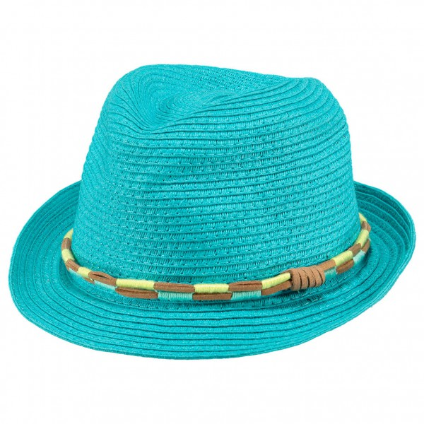 Barts - Kid's Maldives Hat - Hat
