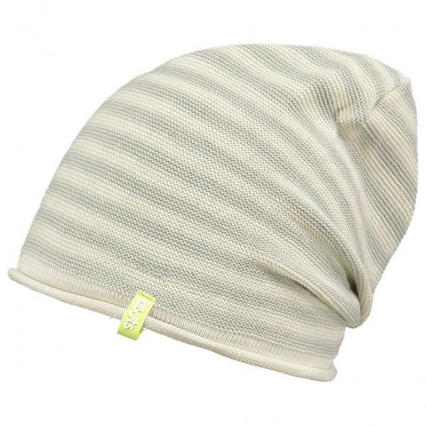Barts - Kid's Mini Python Beanie - Mütze