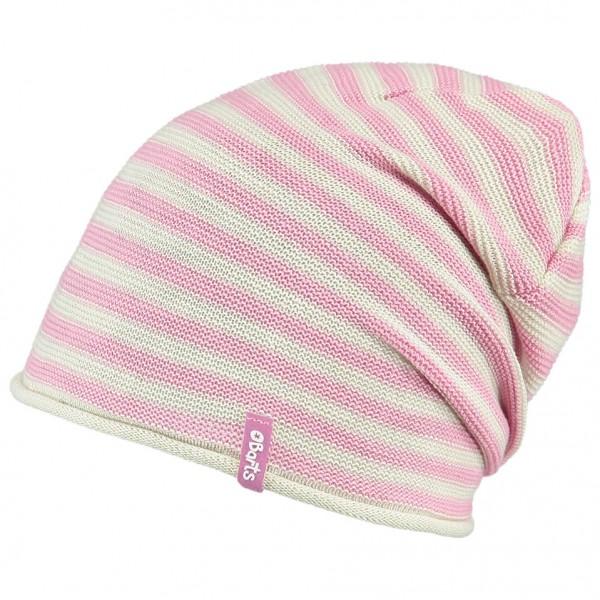 Barts - Kid's Mini Python Beanie - Bonnet