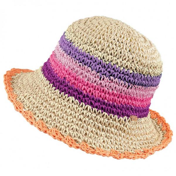 Barts - Kid's Mullet Hat - Hut