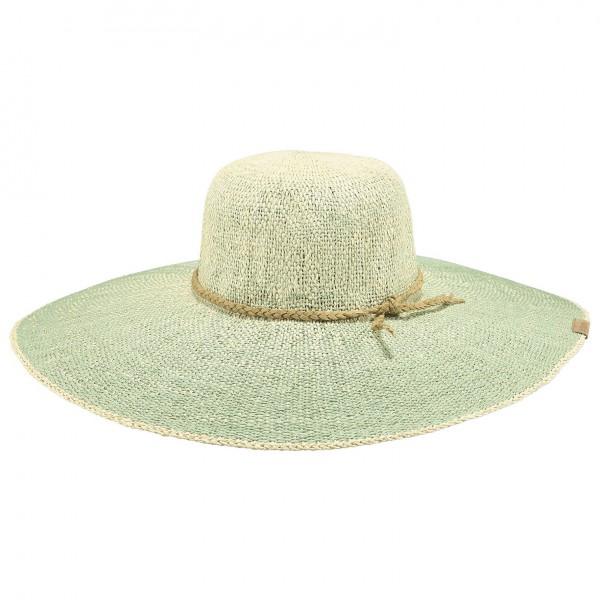 Barts - Women's Thasos Hat - Hattu