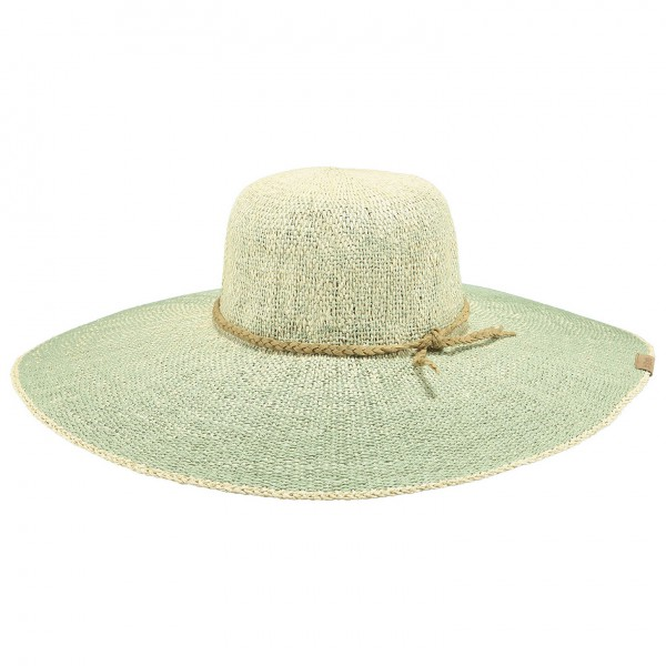 Barts - Women's Thasos Hat - Hut