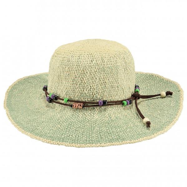 Barts - Kid's Thasos Hat - Hoed