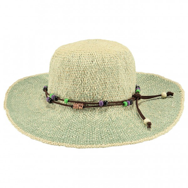 Barts - Kid's Thasos Hat - Hut