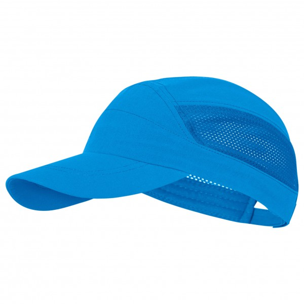 R'adys - Women's R12 Light Softshell Cap - Pet
