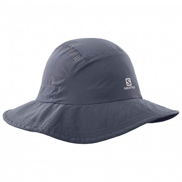 Salomon - Mountain Hat - Hut