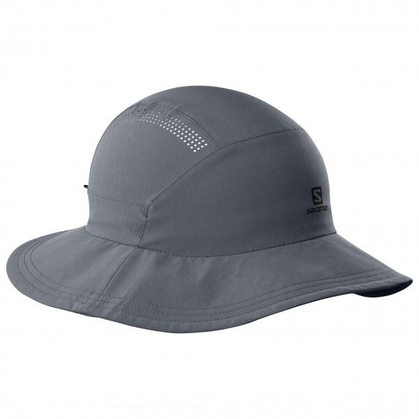 Salomon - Mountain Hat - Hoed