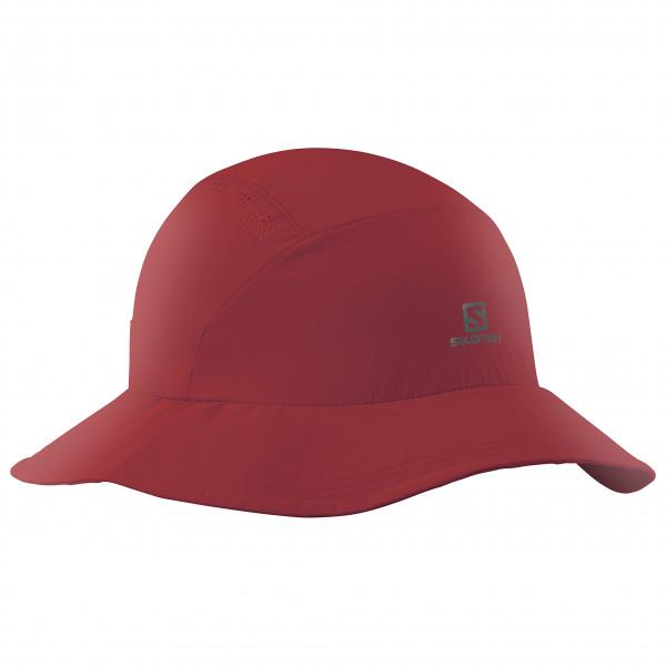 Salomon - Mountain Hat - Hut