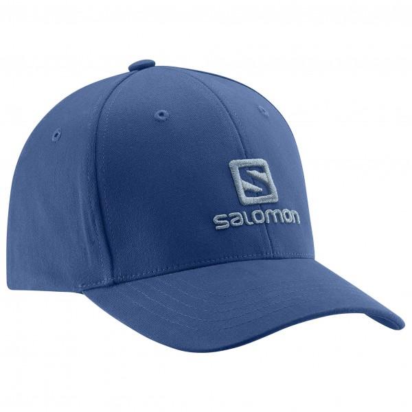 Salomon - Salomon Cap - Lippalakki