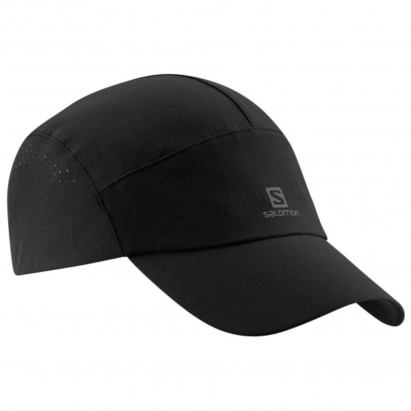 Salomon - Softshell Cap - Caps