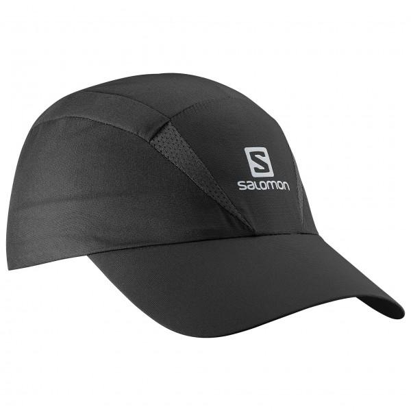 Salomon - Xa Cap - Cap