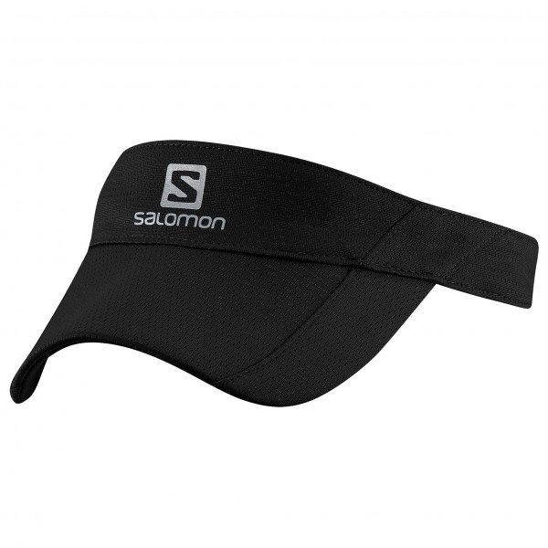 Salomon - XR Visor II - Pet