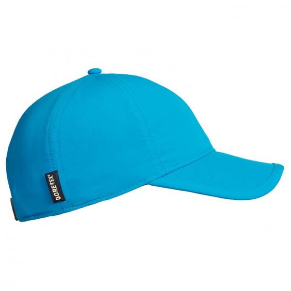 Stöhr - Foldaway Gore-Tex Cap