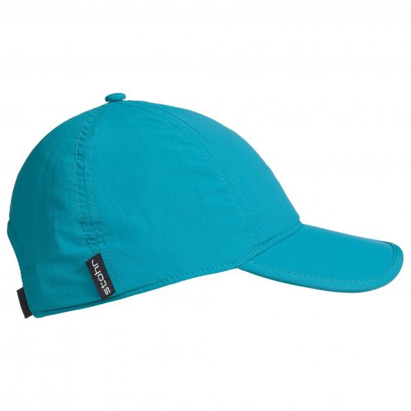 Stöhr - Foldaway Gore-Tex Cap - Cap