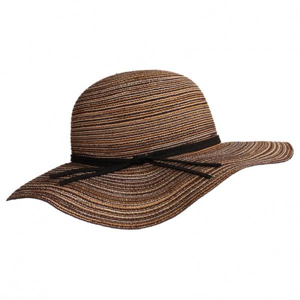 Stöhr - Women's Strawhat - Straw hat