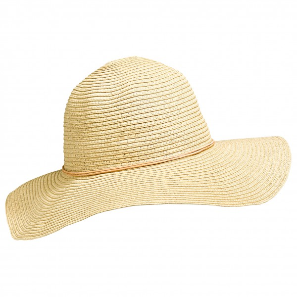 Stöhr - Women's Strawhat - Chapeau de paille