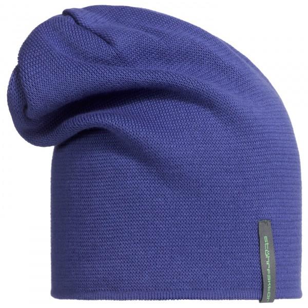 Stöhr - Unir - Bonnet