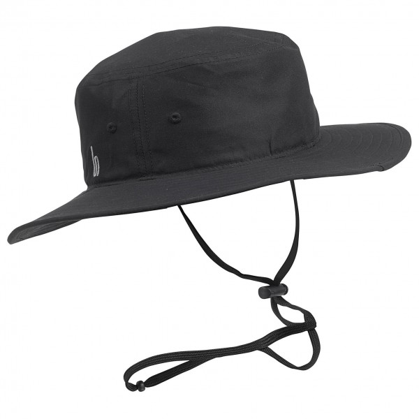 Stöhr - Visor Hat - Hatt