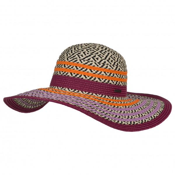 Prana - Women's Dora Sun Hat - Chapeau