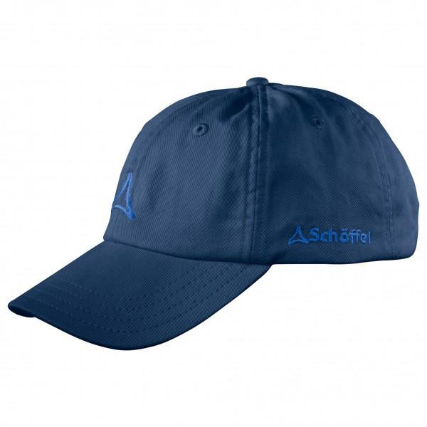 Schöffel - Alec II - Lippalakki