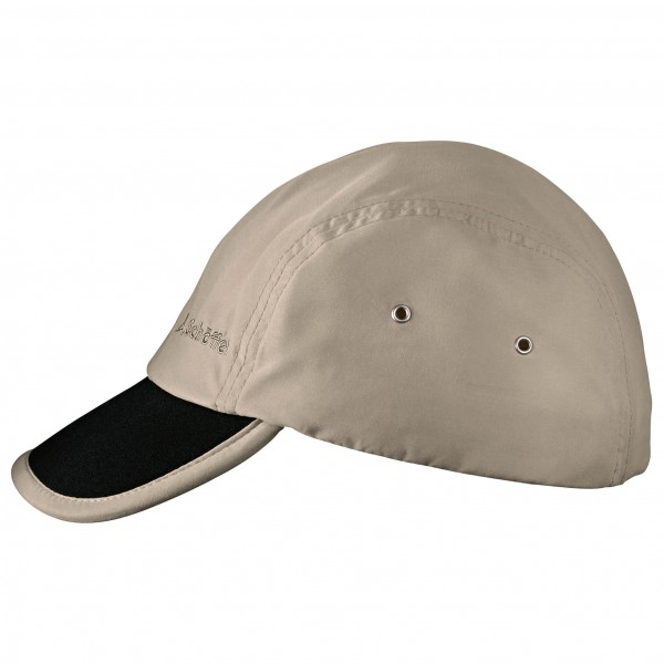 Schöffel - Fit Cap - Pet