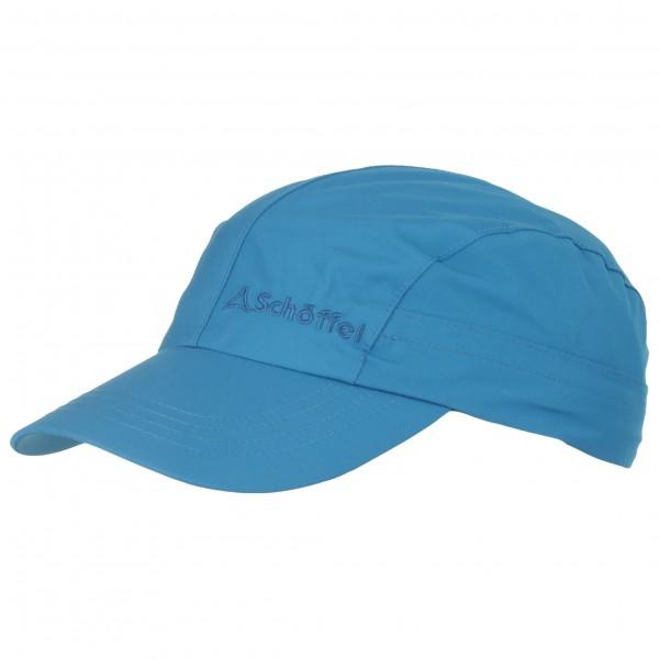 Schöffel - Rain Cap - Cap