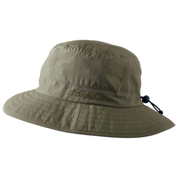 Schöffel - Sun Hat - Hut